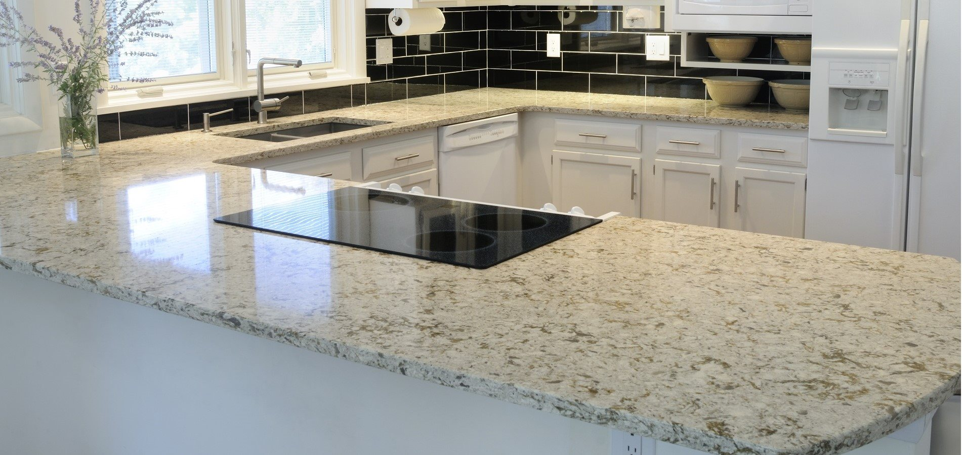 Accent Marble 2